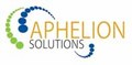 Aphelion Solutions WLL: Seller of: sap training, sap change management, sap courses, sap academy courses, sap consutlancy, sap project management, sap ocm.