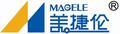 Shanghai Magele Packing Machine Co., Ltd.: Seller of: inkjet printer, industrial inkjet printer, inkjet machine, laser printer, vacuum packing machine, shrink packing machine, stripping machine, capper machine, any packing machine.