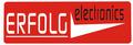 Suzhou Erfolg Electronics ., Ltd.: Seller of: led writing board, el panel, el poster, led light box, led backlight, el backlight, el car sticker, el t-shirt, el cap. Buyer of: led light.