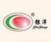 Yinyang Gumbase(Materials) Co., Ltd: Seller of: polyvinyl acetate industrial grade, polyvinyl acetate food grade, oem service.