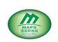 Shenzhen Maps Industry Co., Ltd: Seller of: fiber carding machine, fiber opening machine, pillow filling machine, pillow filling line, fiber stuffing machine, ball fiber machine, cutting machine, cushion coverting machine, computer quilting machine.