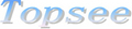 Topsee Technology Holding Limited: Seller of: clinic, optometric, eye care, health, ophthalmic.