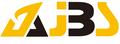 Jinbaoshan Machinery Co., Ltd.: Seller of: conveyor belt, crusher, hammer crusher, impact crusher, jaw crusher, mining machinery, mining machines, stone crusher, vibrating screen.