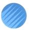 Pt. Shorai Sarana Garansindo: Seller of: bank guarantee, surety bond, construction all risk, costum bond, cargo, marine hull, marine liabilities, energy upsstream downstream, directors and officers liability. Buyer of: kontraktor.