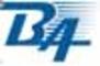 B&A Digitech Company Limited: Seller of: ip camera, megapixel ip camera, ip dome camera, ip box camera, poe ip camera, nvr, hd nvr.