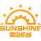 Zhengzhou Sunshine Machinery Co., Ltd.: Seller of: oil press, oil mill, oil press machine, oil refinery, oil refinery machine, crude oil refinery, edible oil refinery, oil extraction machine, oil refining.