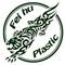 Panan Feihu Plastic: Seller of: expandable garden hose, vacuum cleaner hose, washing machine hose, air conditioner drain hose, swimming pool hose, electrical conduit, aluminium foil hose, pvc ribs reinforced hose, pupp hose.
