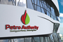 Petro Authority: Regular Seller, Supplier of: jp54, lpg, d2, mazut, aviation fuel, lng, d6, c4 raffinate 1.