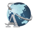Adnan International Export: Seller of: lime, dolomite, microsilica, quartz, calcium carbonate.