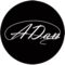 Adan Pte Ltd: Seller of: selenium, antioxidant tmq acetonanil, whole egg powder, trichlorosilane, sodium dichromate, chromium trioxide cro3, silicon tetrachloride, metal rolling, coking coal.