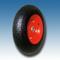 QINGDAO JIANQIAO METAL PRODUCTS Co., Ltd.: Seller of: bearing, hand trolly, handcart, rim, rubber wheel, tyre, wheel barrow.