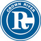 Crown River International Trading Corp.: Seller of: quilts, padlocks, crystal beads, cushion, cylinder, chain locks, crystal candle holder.