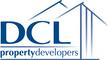 DCL Realty Consultants: Seller of: project management, land for development, project financing, permits, concept consultancy, for sale by the owner, market studies. Buyer of: land for development, financial sources.