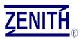 ZENITH: Regular Seller, Supplier of: pvc plastic fttings, cpvc plastic fittings, shc40 dwv plastic fittings, cpvc pipes, valves, pvc cpvc cement, cleaner.
