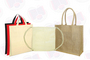 Barrypac Co., Ltd.: Regular Seller, Supplier of: paper bags, kraft paper bags, jute bags, cotton bags, cotton cavas bags, gift boxes, non woven bags, non wovn pp bags.