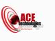 ACE Technologies: Regular Seller, Supplier of: computers, servers, stationery, cisco, microsoft, laptops, pda, webdesign, network installation. Buyer, Regular Buyer of: computers, laptops, pda, blackberry.