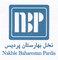 Nakhle Baharestan Pardis (NBP Co): Seller of: bitumen, iran birumen, lpg gas, nioc bitumen, nbp bitumen, bitumen supplier, natural bitumen, bitumen manufacturer, petroleum bitumen. Buyer of: bitumen.