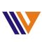 Way-Way International Logistics Co., Ltd.: Seller of: sea freight, air cargo, air freight, custom clearance, brokerage, cartage, logistics, fob, cif.