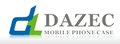Dazec Electronic Co.,Limited: Regular Seller, Supplier of: tpu skin, iphone skin, leather case, lcd protector, mobile cases, cattle leather cases, laptop bags, laptop sleeve, black berry skin.
