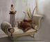 ABDOLZADEH: Seller of: furniture, ornamental carving. Buyer of: furniture, fabrics, ornamental carving, gold leaf, edible gold, cosmetic gold, interior design.