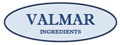 Valmar Ingredients: Seller of: yellow corn, wheat, sunflower oil, barley, lactose 100 mesh.