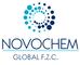 Novo Chem Global FZC: Seller of: cenosphere, calcium bromide, calcium chloride, barite, potassium formate.