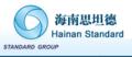 Hainan Standard Bio-Technique Co., Ltd: Seller of: acerola extract powder, lemon powder, banana powder, mango powder, coconut powder, cumquat powder, pineapple powder, papaya powder, guava powder.