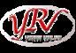 Yancheng Dafeng Yiran Valve Co., Ltd.: Seller of: china gate valve, swing check valve, globe valve, ball valve, api gate valve, bs1873 globe valve, flexible gate valve, api 600 gate valve, yancheng gate valve.