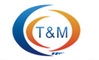 T&M Tech Metal Co., Ltd.: Seller of: titanium rod, titanium fastener, titanium heat coil, tungsten sheet, tungsten plate, molybdenum sheet, molybdenum rod, tantalum rod. Buyer of: titanium rod, titanium plate, titanum pipe, titanium wire, titanium forged, tungsten plate, tungsten rod, tungsten crucible, molybdenum rod.