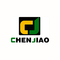 Hebei Chenjiao Co., Limited: Seller of: stainless steel filter mesh, stainless steel window screen, stainless steel wire rope mesh, disk filter.