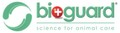 Bioguard Corporation: Seller of: dog test strips, cat test strips, animal medication, pet health products, medical equipment, animal disease diagnosis, others.