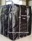 Frandcom limited: Seller of: steel cut wire shot, steel grit, steel shot, fibc, big bags, jumbo bags, container bags, pp bulk bags.