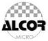 Alcor Micro Corp: Seller of: dvb-t controller for usb dongle, usb card reader controller, usb hub controller, usb keyboard controller, usb kvm controller, usb ufd controller.