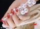 Fashioner Beauty Co., Ltd: Seller of: nail art tips, artificial nails, airbrushed nail tips, uv gel, uv lamp, manichure machine, nail file, nail clipper, 3d nail stickers.