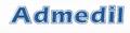 Advancing Medical International Ltd.: Regular Seller, Supplier of: medical equipment, medical device, medical supply, ultrasound scanner, patient monitor, ventilator, anesthesia machine, infant incubator, ecg machine.