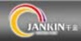 Foshan Jankin Industrial Co,.Ctd: Seller of: stainless steel sheet, stainless steel coil, stainless steel plate, stainless steel 201, stainless steel 304, stainless steel 430, stainless steel pipe.