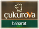 Cukurova Spices Food Industry: Seller of: baharat, spices, mersin, black pepper, cumin, chilles crushed. Buyer of: spices, baharat, citric acid, pine nut, sesame.