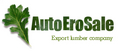Autoerosale: Seller of: lumber, hardwood, vener products, red oak, wood, walnut, export, hardwood lumber, hard maple.