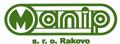MANIP Ltd. RAKOVO
