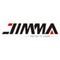 Jimma Enterprise Co., Ltd.: Seller of: auto parts, engine valves, engine guide, engine seats, engine parts, car engines.