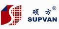 Supvan Technology (Beijing) Co., Ltd.: Seller of: cable id mark printer, tube printer, ferrule printing machine, plate printer, label printer. Buyer of: cable id mark printer, ferrule printing machine, pvc tube printer, label printer, plate printer.