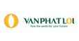 Van Phat Loi Import Export And Service Trading Co., Ltd: Seller of: rice, jasmine rice, japonica rice, dried noni fruit, rice husk, glutinous rice, white rice, long grain white rice, long grain rice.