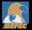 Ge Petroleum Equipment Co., Ltd: Seller of: mud pump, industrial valves, petro drilling equipment, land rig, drilling pipe, caseing pipe, drilling collar, bit, slips.