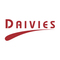 Daivies Expo: Seller of: stainless steel pet ware, anti skid feeding bowls, double diners, pet products, kitchenware, accessories for bar, stainless steel printing and color options on the bowls, stainless steel hamster dishes, stainless steel bird feeders.