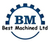 Best Machined Co., Ltd: Regular Seller, Supplier of: cnc machined parts, cnc turning parts, lathe machined parts, cnc machining parts, cnc lathe parts, cnc macined precision parts, oem auto parts, cnc drilling parts, cnc machining brass parts.