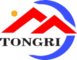 Shandong Tongri Power Science and Technology Co., Ltd.: Regular Seller, Supplier of: trz-2012 automatic conical paper tube production line, trz-2012 automatic conical paper tube production line reeling part, trz-2012 automatic conical paper tube production line after finishing, trz-2012 automatic conical paper tube production line after finishing, trz-2012 automatic conical paper tube production line drying part, jxa-25a cutting machine, zjg-2000 automatic paper tube reeling and gluing machine, cqd-2000 automatic head and corner cutting flocking machine, fq-1600 paper slitter.