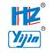 Zhongshan Yijin Industry Co., Ltd: Seller of: towel warmers, heated towel rack, eletric towel rail, bathroom accessories, heated elements, heated towel rail.