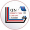 Ken Relocation Company Limited: Seller of: chemicals, construction, freight forwarder, industrial supplies, oil and gas, pharmaceutical, services, telecommunications, transportation. Buyer of: automotive, chemicals, construction, exhibition, industrial supplies, pharmaceutical, services, telecommunications, transportation.