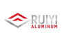 Xiaoxian Ruiyi Commercial Trade Co., Limited: Seller of: aluminum alloy sheet, aluminum checker plates, aluminum tread plates, aluminum sheets, diamond aluminum sheet plate, aluminum coils, aluminum foils, steps aluminum plate sheets, antislip aluminum sheets.