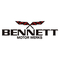 Bennett Motor Werks: Seller of: battery ignition service repair, cooling systems, alignments, corrosion control, battery recycling, engine service repair, balancing, vehicle inspections, engine installation.